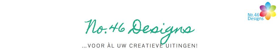 No.46 Designs