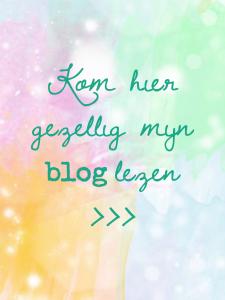 lees-mijn-blog-01